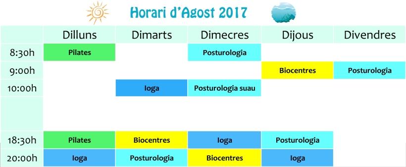 HORARI-AGOST-FINAL