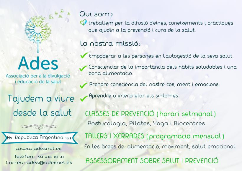info-guia-ades