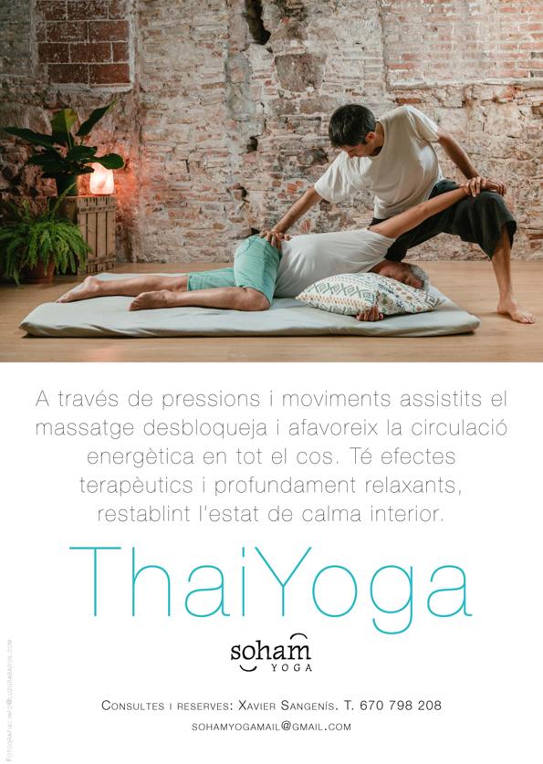 thai-yoga-xavi