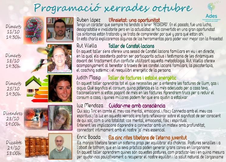 agenda-xerrades-octubre