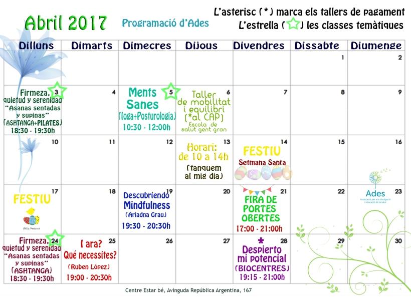 calendari-abril