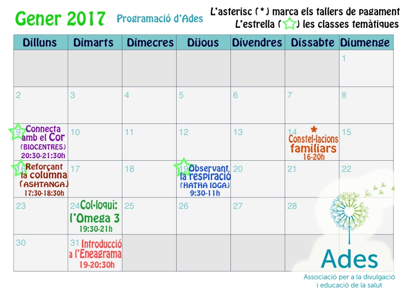 calendari-gener