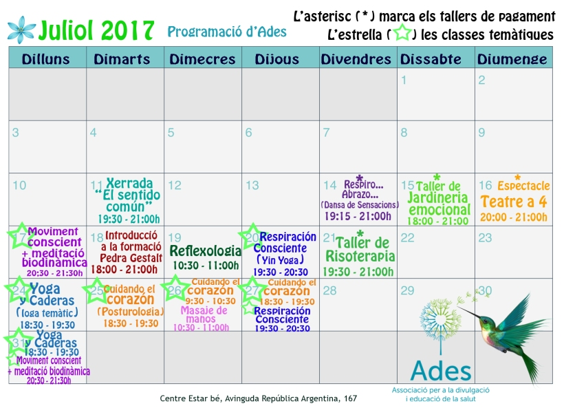 calendari-juliolv2 copia