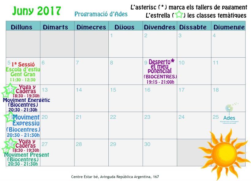 calendari-juny