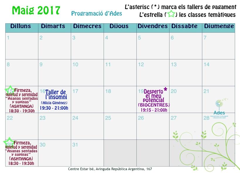 calendari-maig