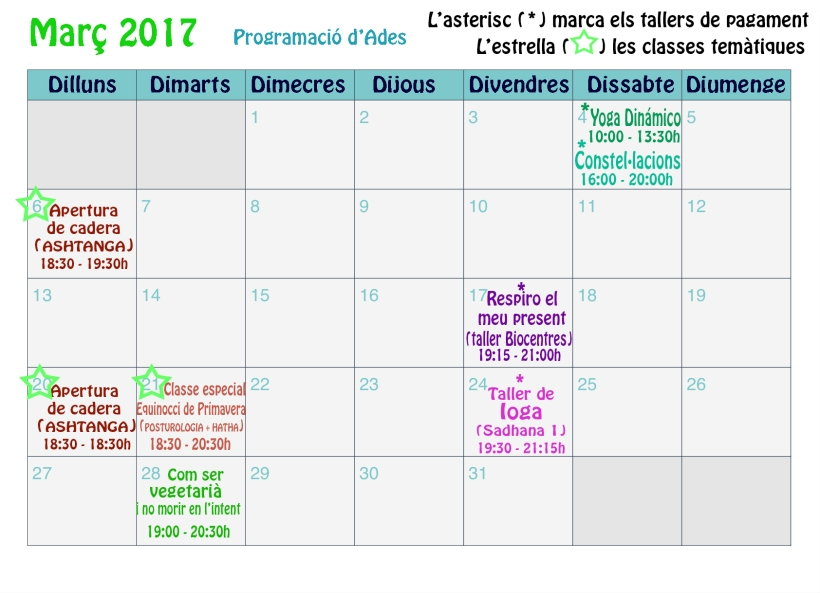 calendari-marc