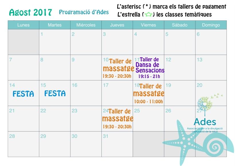 Calendario_AgostoFINAL