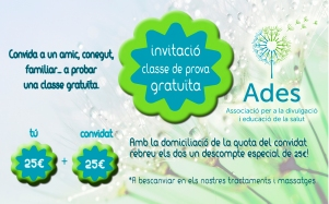 invitacion-clase-gratis