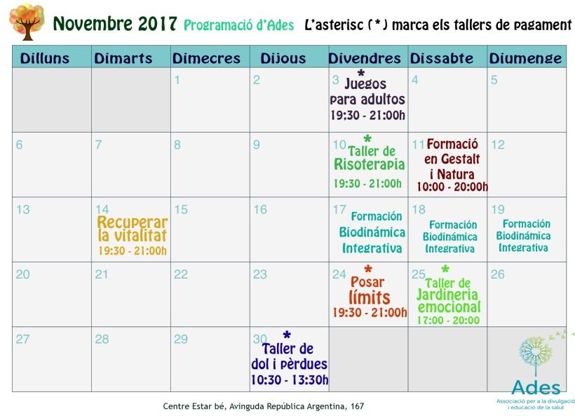 calendari-novembre copia