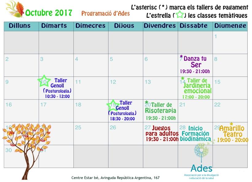 calendari-octubre FINAL