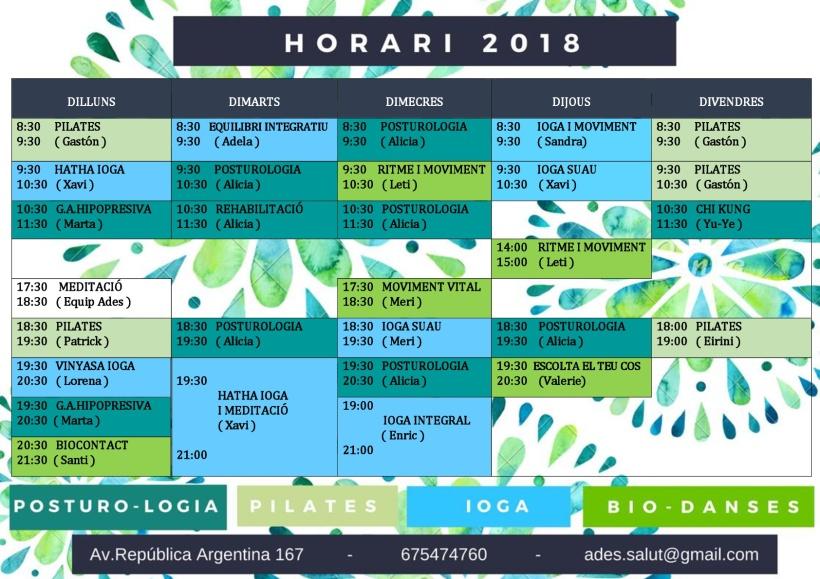 horari-001 (1)