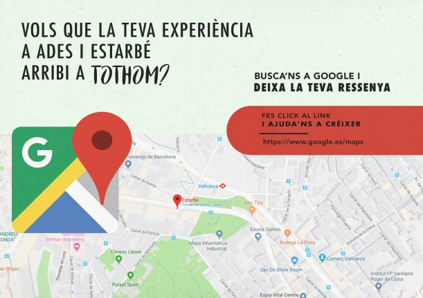 google maps copia